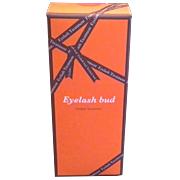 eyelash_bud